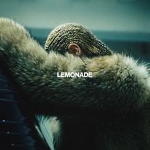 Beyoncé's New Album