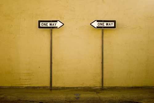 6 Ways to Transform Conflict