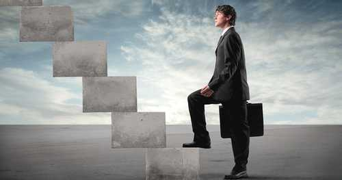 The Peter Principle, a great management tool   ToolsHero