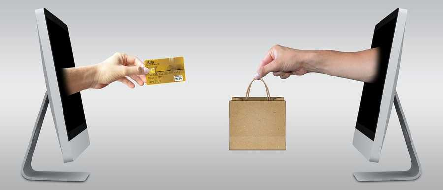 Free Shipping: Shopper Psychology