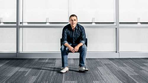 'We were made for this': How Slack became king of the remote-work world
