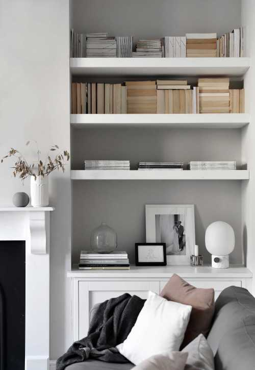 Minimalist Living Tips That Will Simplify Your Life
