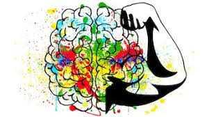 Defining Mental Toughness