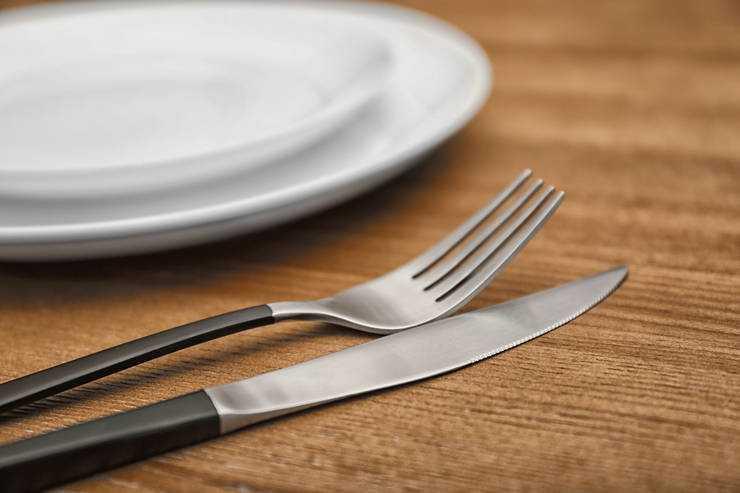 Fasting Ketosis