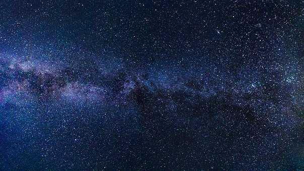The Paradox Of the Big Bang
