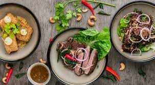 Flawed Understanding of Basic Nutrition
