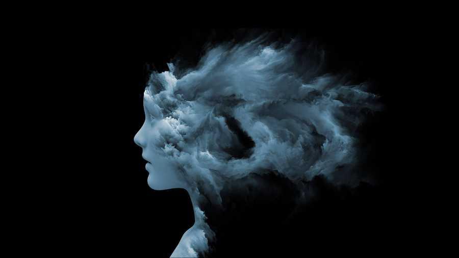 Deterioration Of Memory