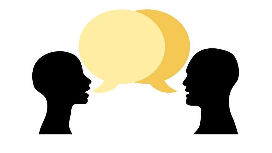 Conversation Killers