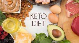 A ketogenic diet has numerous risks