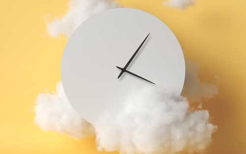 The Science of Deep Sleep - Mindful