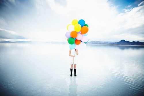 10 Interesting Facts About Dreams