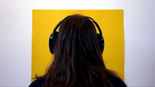 Why music affects your productivity