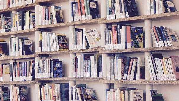 The maximalist philosophy of reading
