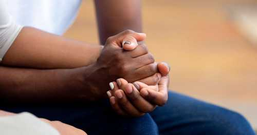 A Beginner's Guide to Couples Therapy