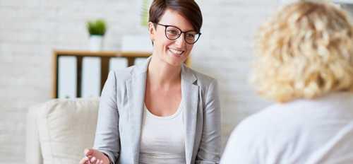 6 Ways Truly Effective Leaders Deliver Feedback