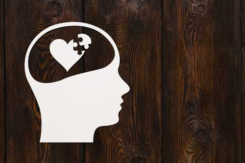 Brain science to improve your relationships - Harvard Health Blog