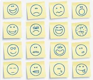 Emotions: A Primer