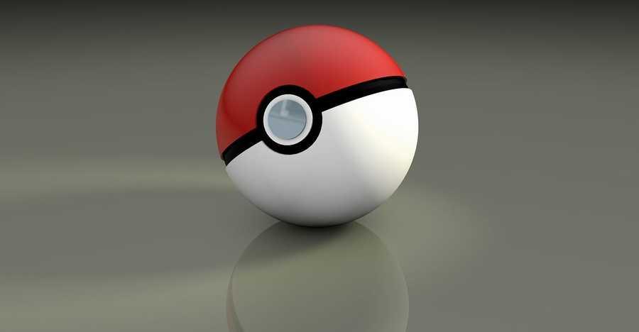 The Pokémon Phenomenon