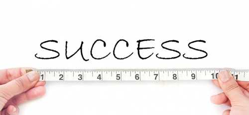 5 Ways to Measure Daily Your Progress to Success