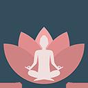 Regular mindfulness practice improves mental focus