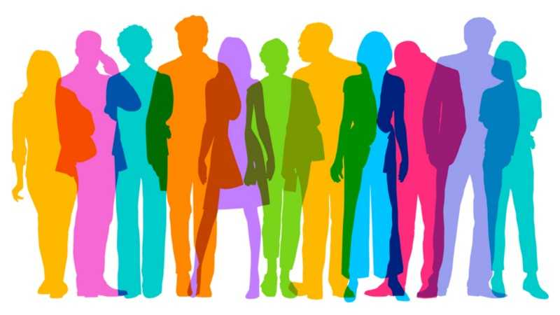 Advance Diversity Awareness for thoughtful leaders.