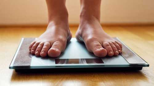 Obesity not defined by weight, says new guideline