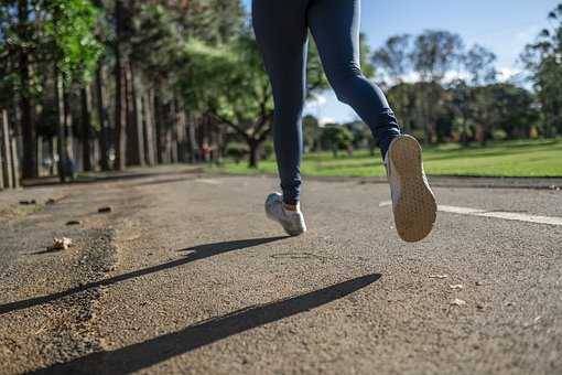 Eating disorders and exercise addiction