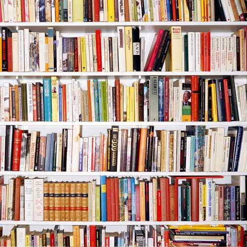 Getting beyond the BS of leadership literature