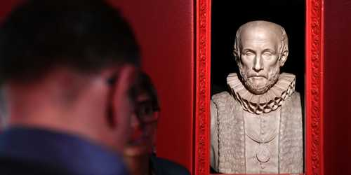 Montaigne on the inner life: Don't take life so seriously