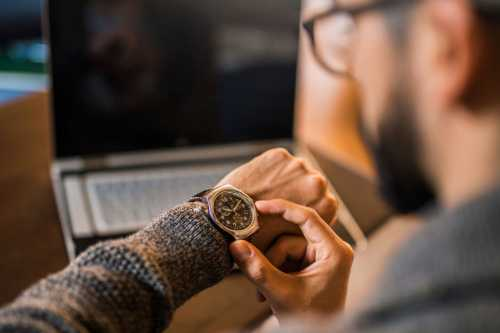 12 Time Management Mistakes That Set You Up for Failure