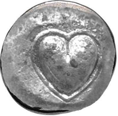 The heart and love - Ancient Greeks