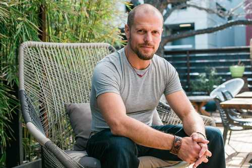 Life Is Short: How to Add a Sense of Urgency   Tim Ferriss