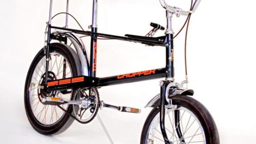 10 Inventors Who Came to Regret Their Creations