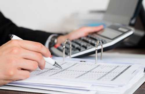 Budgeting Basics: Budgeting Mistakes to Avoid