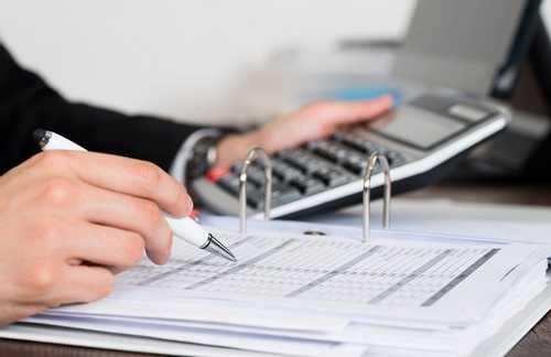 Budgeting Basics: Budgeting Mistakes to Avoid