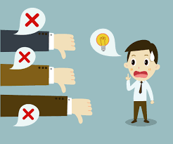 The Importance Of Negative Feedback