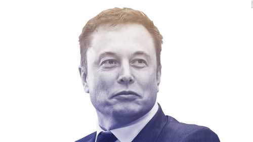 First Principles: Elon Musk on the Power of Thinking for Yourself