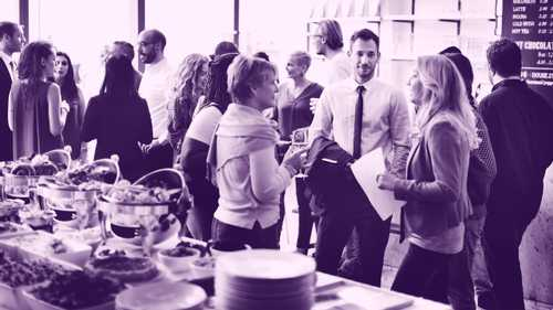 7 Counterintuitive Networking Hacks You Probably Aren't Using