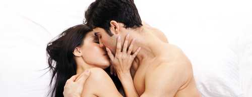 Compatibility and Chemistry in Relationships