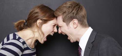 7 Simple Ways to Deal With a Disagreement Effectively