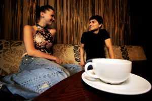 How to Improve Conversation Skills