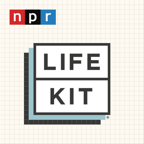 If You've Always Wanted To Write A Book, Here's How : Life Kit