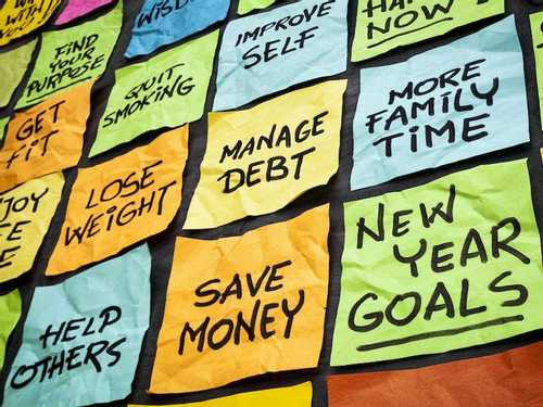 "The Problem with ""Smart"" New Years' Goals - Facts So Romantic - Nautilus"