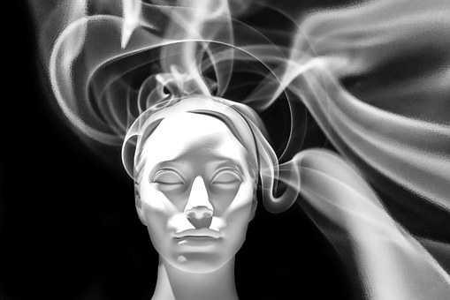 Consciousness as sentience
