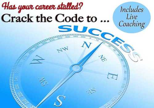 The Power of Mind Maps to Build Your Career Master Plan   Prolific Living