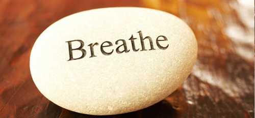 10 Zen Ways to Nail Your Next Presentation