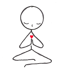 Have Self-Compassion