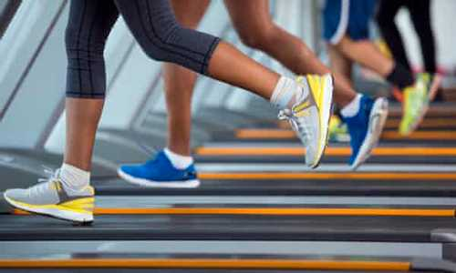 People with eating disorders likelier to get hooked on exercise | Eating disorders