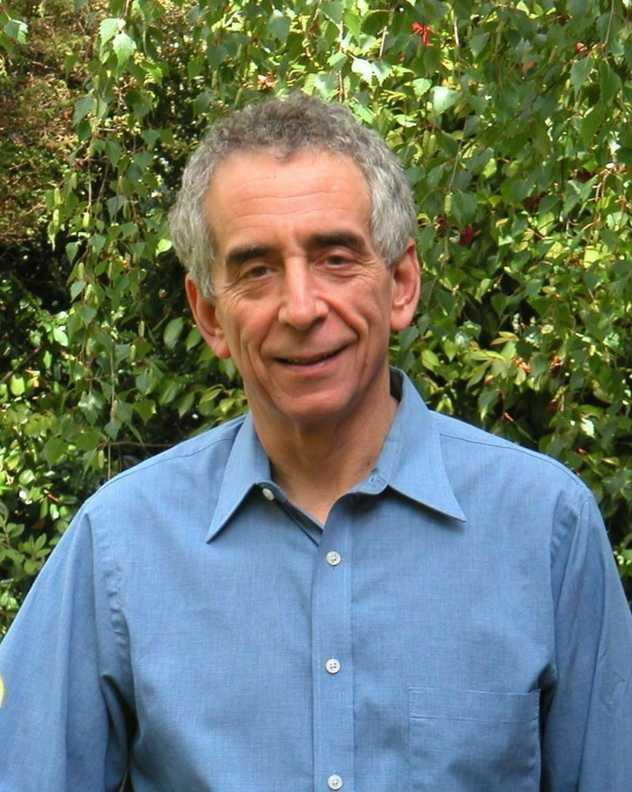 Barry Schwartz