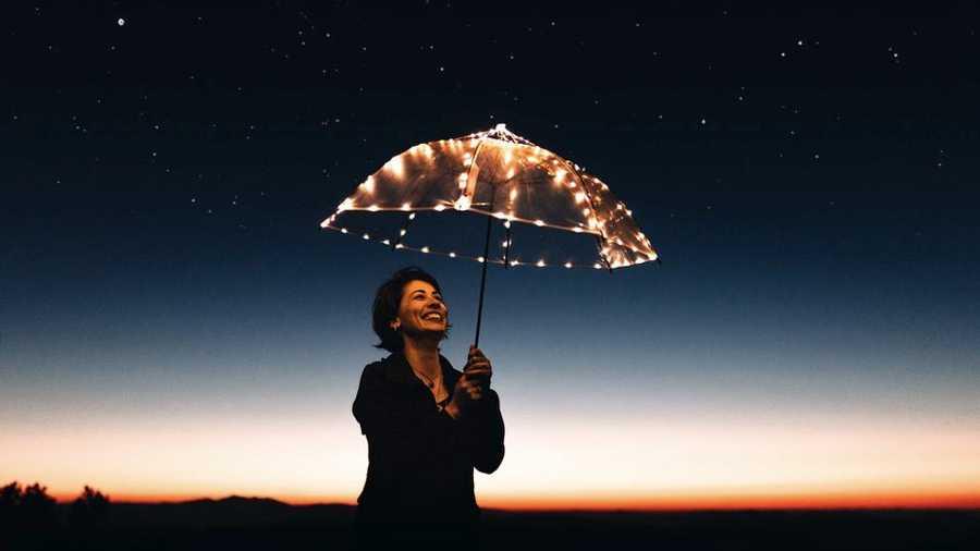 Optimism and self-esteem